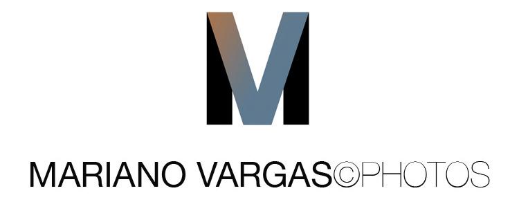 MARIANO VARGAS